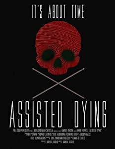1080p movie preview download Assisted Dying USA [1280x800]