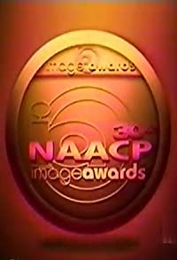 Primary photo for 30th NAACP Image Awards