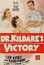 Dr. Kildare's Victory