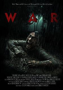 War: Dain (2018)