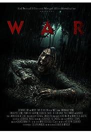 War: Dain