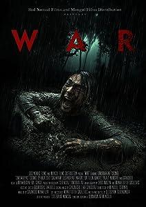 Mpeg-Filmtrailer kostenloser Download War: Dain [Mpeg] [movie] by Ulziibuyan Tserendendev