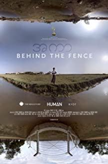 Behind the Fence (2016)
