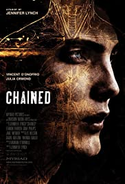 Chained (2012) 1080p