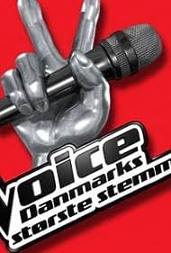 Voice - Danmarks største stemme (2011)