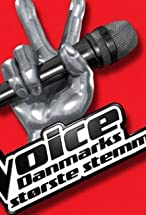 Primary image for Voice - Danmarks største stemme