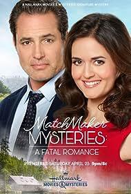 A Fatal Romance (2020)