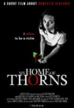 My Home of Thorns