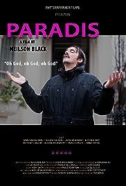 Paradis Poster