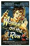 Woman on the Run (1950)