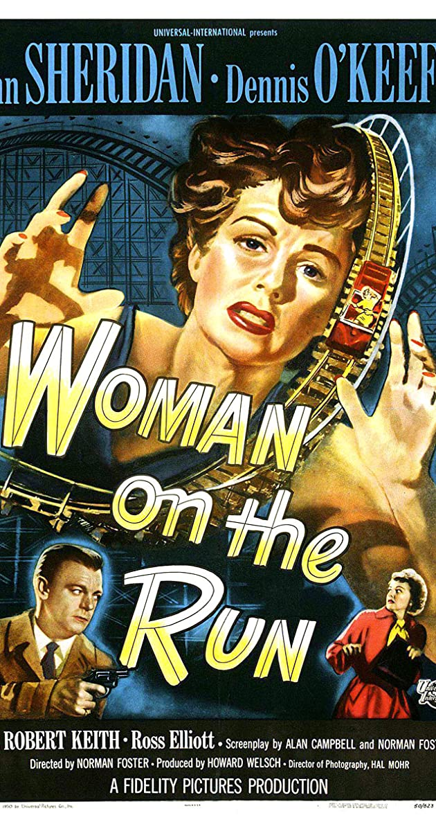 Woman.on.the.Run.2017.1080p.WEBRip.x264-RARBG
