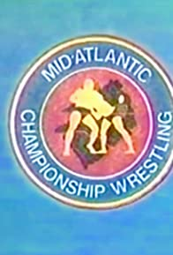 Primary photo for Mid-Atlantic Championship Wrestling