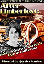 After Limberlost: Gene Stratton-Porter's Life in California