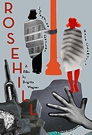 Rosehill Poster