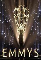 The 2021 Primetime Creative Arts Emmy Awards