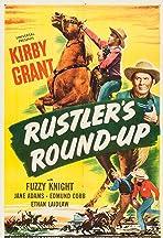 Rustler's Round-Up