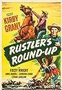 Rustlers Round-Up