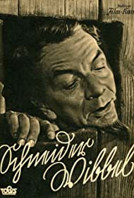 Schneider Wibbel (1939)