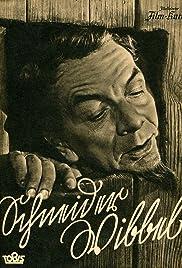 Schneider Wibbel Poster
