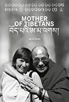Mother of Tibetans