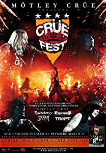 Downloading latest movies Motley Crue: All Excess Areas [Bluray]