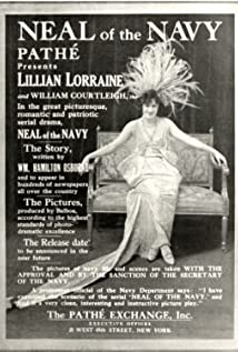 Lillian Lorraine Picture