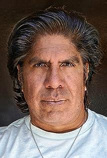 Gordon Vasquez Picture