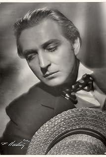 Czeslaw Wollejko Picture