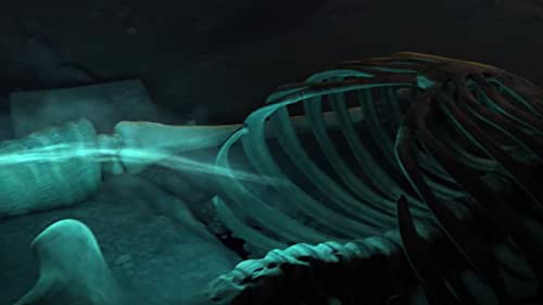 Diablo III: Reaper Of Souls: Blizzcon 2016 Necromancer Trailer