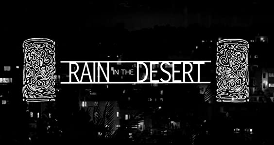 Bittorrent free download sites movies Rain in the Desert by none [320p]