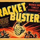 Racket Busters (1938)