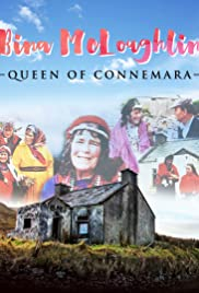 The Extraordinary Life of Bina McLoughlin: Queen of Connemara Poster