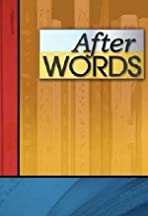 Book TV: After Words