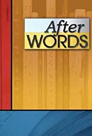 Book TV: After Words Poster