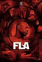FLA (Faire: l'amour)