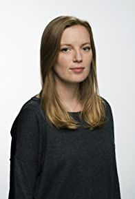 Primary photo for Sarah Polley