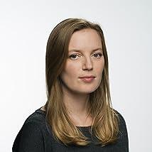 Sarah Polley