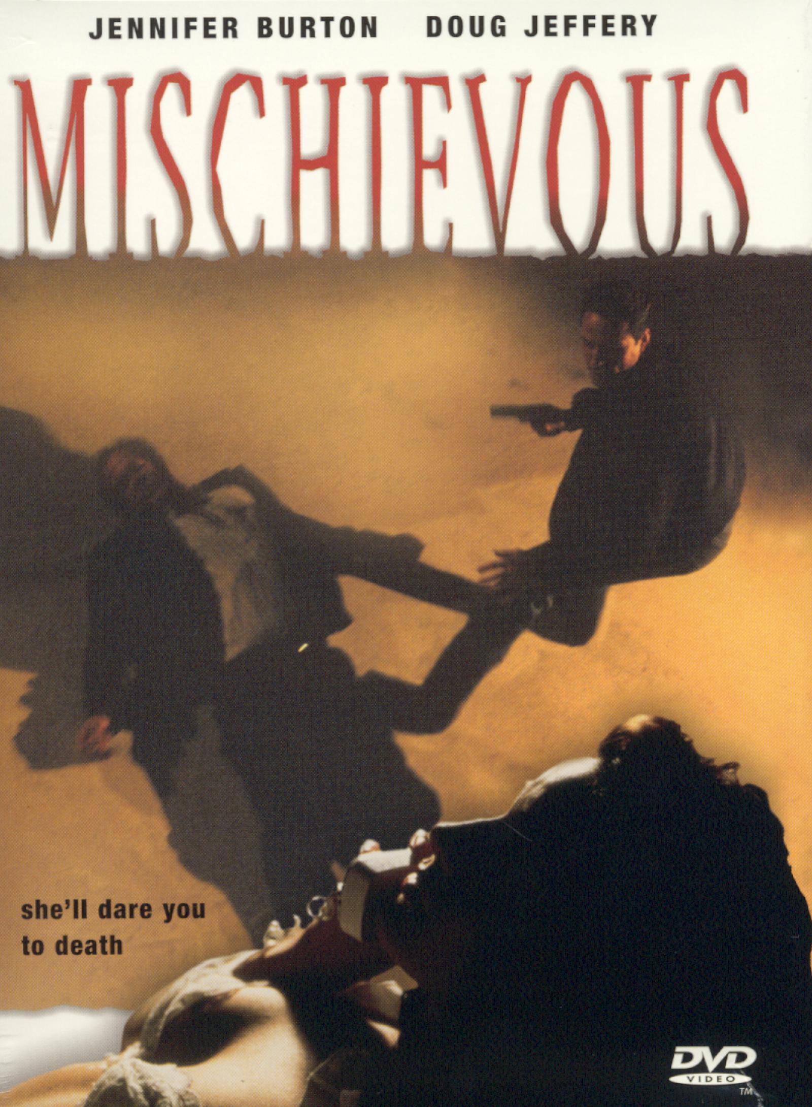Mischievous 1996