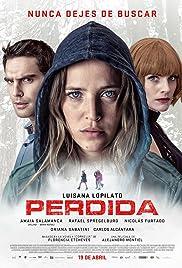 Download Perdida (2018) Movie
