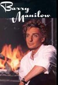 Primary photo for Because It's Christmas: Barry Manilow
