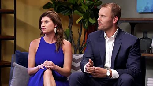 Married at First Sight: Update with Dave and Amber