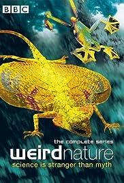 Weird Nature (2002)