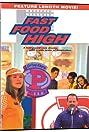 Fast Food High