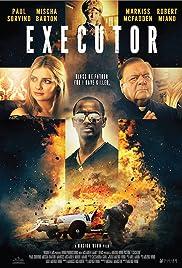 Executor (2017) 720p