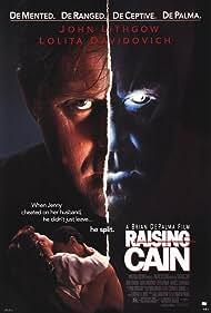 Lolita Davidovich in Raising Cain (1992)