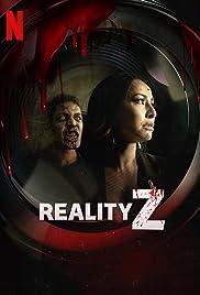 Reality Z - Season 1
