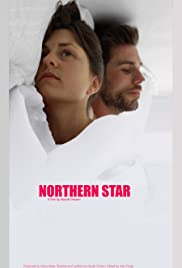 Northern Star Poster