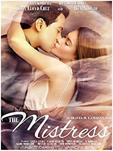 The Mistress (I) (2012)