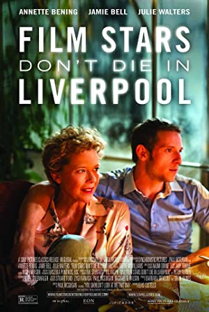Film Stars Don't Die in Liverpool 2017 9