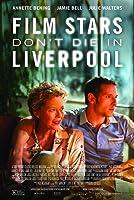 Film Stars Don't Die in Liverpool,戲夢利物浦